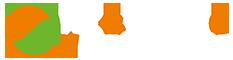 Logo Recycling Werbeagentur